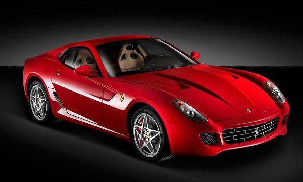 http://www.ronaldocr7.com/wp-content/uploads/2015/01/Ferrari-599-GTB-Fiorano-cristiano-ronaldo-cr7.jpg