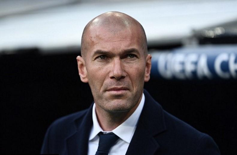 sr4 01082016 - Zinedine Zidane affirms Alvaro Morata will not leave Real Madrid 002