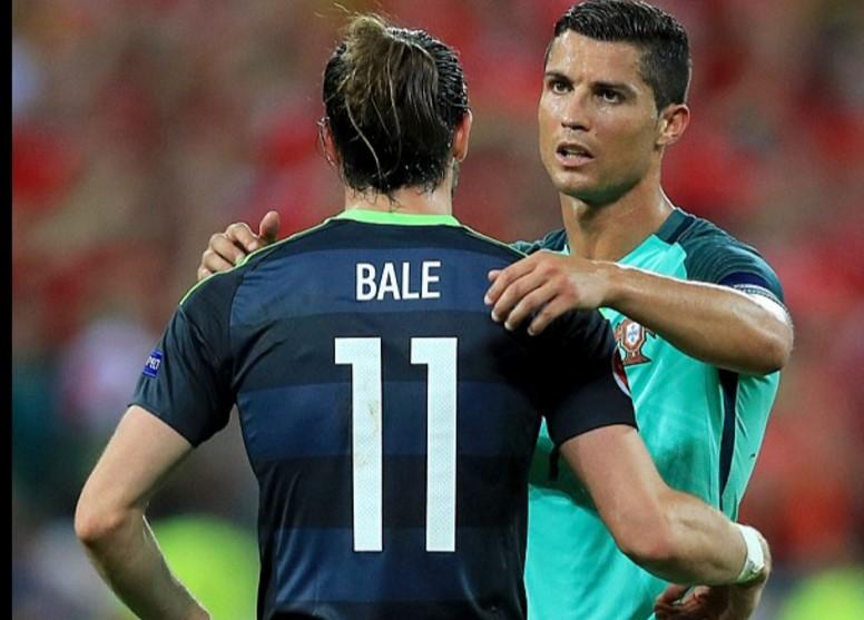 sr4 10082016 - How Gareth Bale will be a worthy successor to Cristiano Ronaldo 001