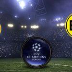 Team News – Real Madrid's line up against Borussia Dortmund