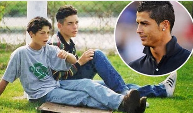 sr4-25092016-the-inspirational-story-of-cristiano-ronaldo-and-albert-fantrau-thats-unknown-to-the-world-003