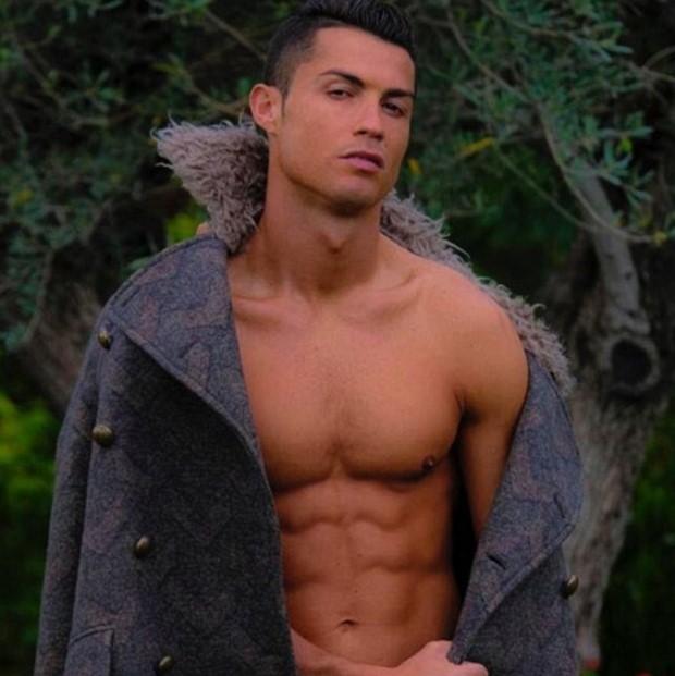 Jonathan breck body
