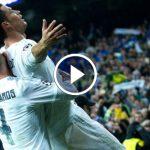 Cristiano Ronaldo Goal vs Valencia for Real Madrid [Video]