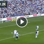 HD Real Madrid Live Stream | Real Madrid vs Real Batis